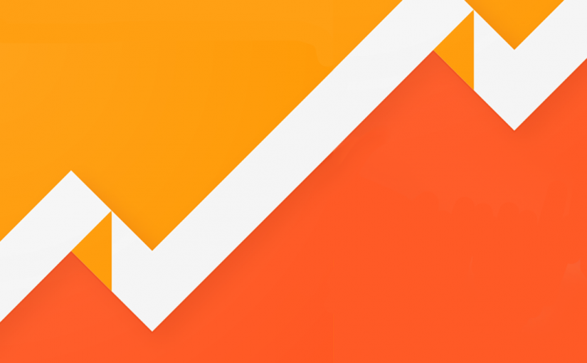 Google Analytics, objectifs et Contact Form 7