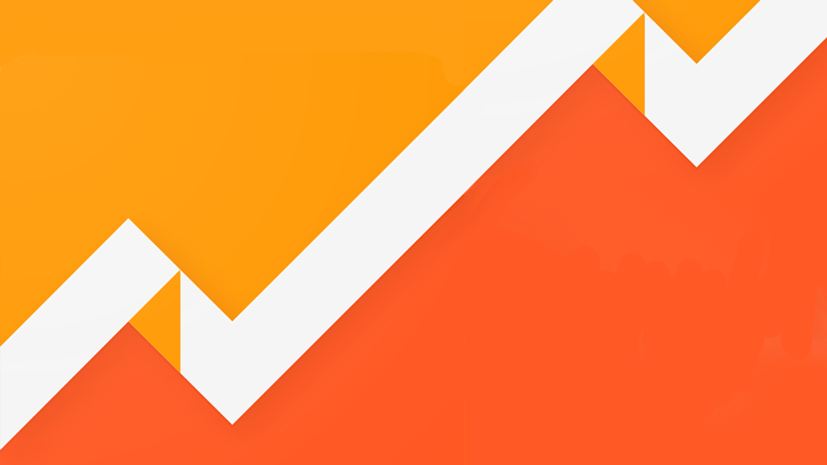 google-analytics-logo-full-1920